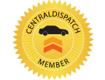 Central Dispatch Certified
